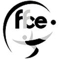 Regional Preferente Ceuta