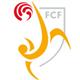 3ª Catalana Cadete Futsal