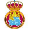 Prov. Juvenil Castilla-La Mancha Grupo 1