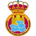 Benjamín F8 - Albacete