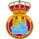 Benjamín F8 - Talavera de la Reina