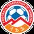 Liga Arménia Sub 18
