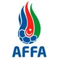 Super Cup Azerbaijan