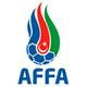 Ligue Réserve Azerbaïdjan