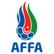Liga Azerbayán Sub 19