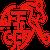 Liga Suiza Elite Sub 18