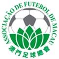 Macau League