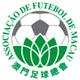 Liga de Macau