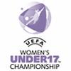 Europeo Sub 17 Femenino Grupo 1