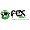 Preferente Extremadura Futsal Group 1