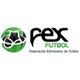 Pref. Extremadura