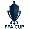 FFA Cup Australia