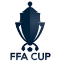 Australia FFA Cup