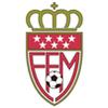 1ª Madrid Cadete Femenino Girone 1