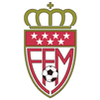 Preferente Madrid