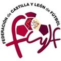 1ª C. León Alevín