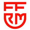 Preferente Murcia