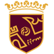 2ª Regional Murcia