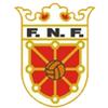 2ª Navarra Infantil Grupo 1