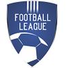 National Third Division Girone 1