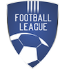 Football League Grecia