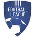 Football League 2 Grecia