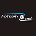 Copa Fotbolti.net