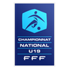 Championnat National U19 Groupe 1