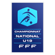 French League U19