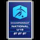 Liga Francesa Sub 19
