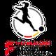 Bundesliga Féminine