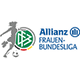 Bundesliga Femenina