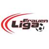 Liga Femenina Austria