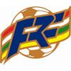 Copa Federación Juvenil La Rioja Girone 1