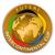 Copa Intercontinental Futsal