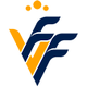 Liga Veteranos Valencia