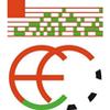Regional Preferente Guipúzcoa Grupo 1