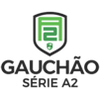 Gaucho 1 Groupe 1