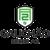 Gaucho 1