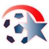 Championnat Georgie