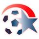 David Kipiani Georgia Cup