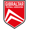 Championnat de Gibraltar Groupe 1