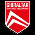 Premier Division Gibraltar