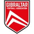 Primeira Divisão Gibraltar