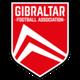 Championnat de Gibraltar