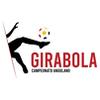 Liga Angola Girabola