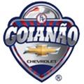 Championnat du Goiás 1