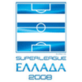 Super League Griega