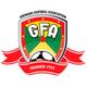 Liga Grenada