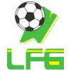 Liga Guayana Francesa